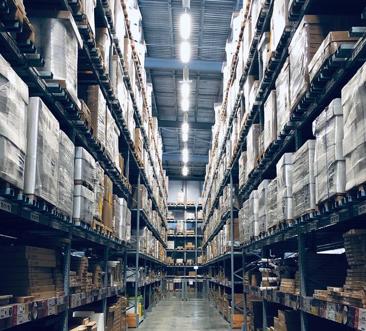 bulk_and_retail